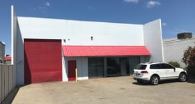 Factory, Warehouse & Industrial commercial property for lease at 8 Dayana Close Midvale WA 6056