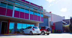 Offices commercial property for lease at 3A/1-3 Business Drive Narangba QLD 4504
