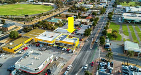 Shop & Retail commercial property for lease at Shop 1, 122 Beach Road Christies Beach SA 5165