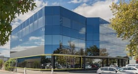 Offices commercial property sold at Ground Suite 1/41 Walters Drive Osborne Park WA 6017