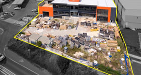 Showrooms / Bulky Goods commercial property for lease at Lot 91 & 92 Campbelltown Road Minto NSW 2566