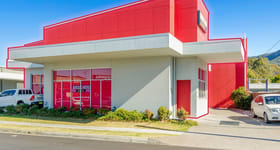 Retail commercial property for lease at Shop 3, 417-421 Princes Highway Corrimal NSW 2518
