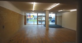 Showrooms / Bulky Goods commercial property for lease at 6/1904 Beach Road Malaga WA 6090