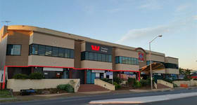 Offices commercial property for lease at Ground/250 McCullogh Street Sunnybank QLD 4109