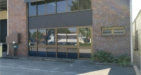 Offices commercial property leased at 3/27 Shettleston Street Rocklea QLD 4106