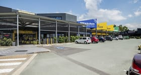 Showrooms / Bulky Goods commercial property for lease at 2/67-69 Redland Bay Road Capalaba QLD 4157
