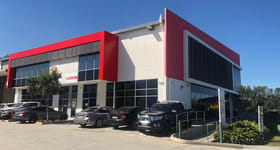 Showrooms / Bulky Goods commercial property for lease at 3/368 Earnshaw Road Banyo QLD 4014