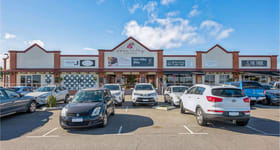 Shop & Retail commercial property for lease at 660 Great Northern Highway Herne Hill WA 6056