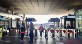 Hotel / Leisure commercial property for lease at Bentleigh Train Station Bentleigh VIC 3204