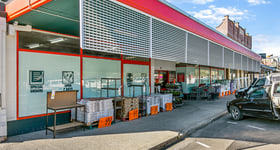 Offices commercial property for lease at 26 Palmerin Street Warwick QLD 4370
