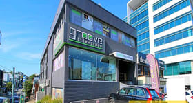 Industrial / Warehouse commercial property for lease at 84 Brookes Street Fortitude Valley QLD 4006