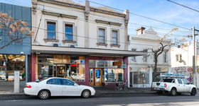 Showrooms / Bulky Goods commercial property for lease at 231 Gertrude Street Fitzroy VIC 3065