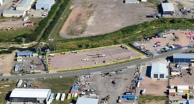 Development / Land commercial property for lease at 8-12 Elquestro Way Bohle QLD 4818