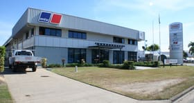 Industrial / Warehouse commercial property for lease at 18 Redden Street Portsmith QLD 4870