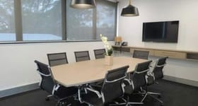Offices commercial property for lease at 6.18/433 Logan Road Greenslopes QLD 4120