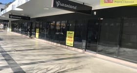 Showrooms / Bulky Goods commercial property for lease at 70-74 Alexander Street Crows Nest NSW 2065