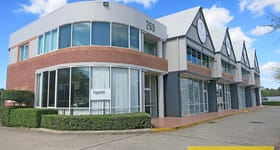 Medical / Consulting commercial property for lease at Bowen Hills QLD 4006