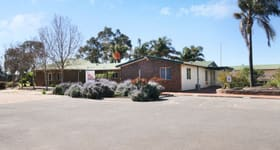 Factory, Warehouse & Industrial commercial property for lease at 57 Magazine Road Dry Creek SA 5094