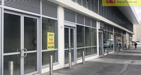 Shop & Retail commercial property for lease at Shop8/88 Archer Street Chatswood NSW 2067