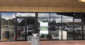 Shop & Retail commercial property for lease at T3/640 South Pine Rd Eatons Hill QLD 4037