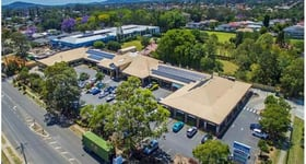 Hotel / Leisure commercial property for lease at 15 & 16/397 Hellawell Road Sunnybank Hills QLD 4109
