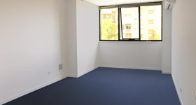Offices commercial property for lease at 20/287 Military Road Cremorne NSW 2090