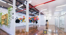 Medical / Consulting commercial property for lease at 34 Florence Street Teneriffe QLD 4005