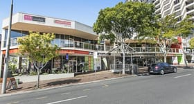 Showrooms / Bulky Goods commercial property for lease at 58 High Street Toowong QLD 4066