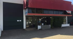 Showrooms / Bulky Goods commercial property for lease at 4/49 Jijaws Street Sumner QLD 4074