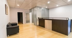 Offices commercial property for lease at 7A/26 Balook Drive Beresfield NSW 2322