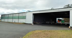 Factory, Warehouse & Industrial commercial property for lease at 2 Enterprise Street Wulkuraka QLD 4305