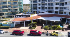 Medical / Consulting commercial property for sale at 12/140-144 Alexandra Parade Alexandra Headland QLD 4572