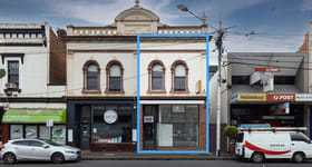 Shop & Retail commercial property for lease at 87 Burwood Road Hawthorn VIC 3122