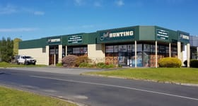 Factory, Warehouse & Industrial commercial property for lease at 1/71 Argyle Street Traralgon VIC 3844