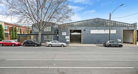 Showrooms / Bulky Goods commercial property for lease at 29-47 Laurens Street West Melbourne VIC 3003