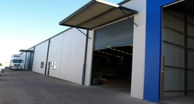 Other commercial property for lease at Warehouse 2/207 McDougall Street Wilsonton QLD 4350