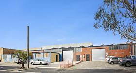 Industrial / Warehouse commercial property for lease at 18 Culverlands Street Heidelberg West VIC 3081