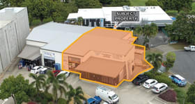 Shop & Retail commercial property for lease at Tenancy 1/7 Mount Koolmoon Street Smithfield QLD 4878