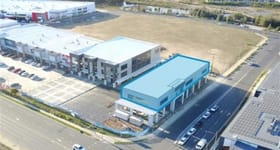 Offices commercial property for lease at Modern Office Suites & Showrooms, Lot 803 Gregory Hills Drive Gregory Hills NSW 2557