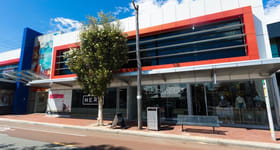 Retail commercial property for lease at Suite 3b/250 Oxford Street Leederville WA 6007