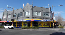 Hotel, Motel, Pub & Leisure commercial property for lease at Level 1/401-407 Cleveland Street Surry Hills NSW 2010
