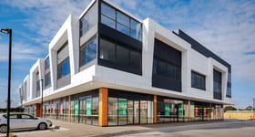Shop & Retail commercial property for lease at 2/1060 Thompsons Road Cranbourne West VIC 3977