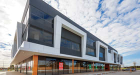 Medical / Consulting commercial property for lease at 12/1060 Thompsons Road Cranbourne West VIC 3977