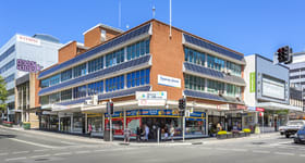 Other commercial property for lease at 175 Keira Street Wollongong NSW 2500