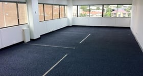 Medical / Consulting commercial property for lease at Suite 1/49 Sherwood Road Toowong QLD 4066