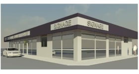 Retail commercial property for lease at 53 Marshall Road Rocklea QLD 4106