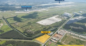 Development / Land commercial property for sale at 406 Main Myrtletown Road Pinkenba QLD 4008