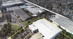Showrooms / Bulky Goods commercial property for lease at 70 Marple Avenue Villawood NSW 2163