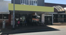Retail commercial property for lease at 66 Old Cleveland Road Greenslopes QLD 4120