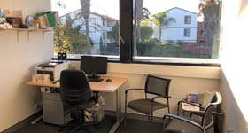 Serviced Offices commercial property for lease at 2/127 Herdsman Parade Wembley WA 6014